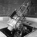 30-inch Telescope, Helwan, Egypt by Science Photo Library