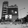 Citizens Bank Park - Philadelphia Phillies by Frank Romeo