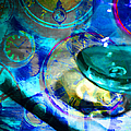 A Cognac Night 20130815m180 by Wingsdomain Art and Photography