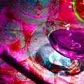 A Cognac Night 20130815m50 by Wingsdomain Art and Photography