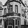 A Pub On Every Corner by Georgia Fowler