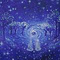 A Star Night by Ashleigh Dyan Bayer