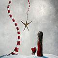 A Starlit Wish By Shawna Erback by Shawna Erback