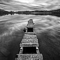Across by John Farnan