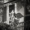 Angels  by Brenda Bryant