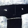 Animus No 17 by Mark M  Mellon