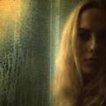 Another Face In A Window II by Taylan Soyturk