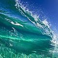 Aqua Blade by Sean Davey