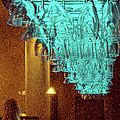 At The Bar by Ben and Raisa Gertsberg