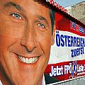 Austrian Politics by Jason O Watson