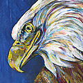 Bald Eagle by Lovejoy Creations