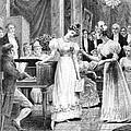 Balzac: A Woman Of Thirty by Granger