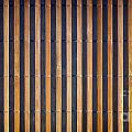 Bamboo Mat Texture by Tim Hester