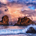 Bandon Beauty by Darren  White