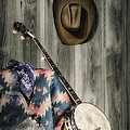 Barn Dance Hoe Down by Tom Mc Nemar