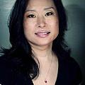 Becky Kim  by Becky Kim