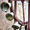 Bells In Sicily by David Smith