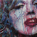 Beneath Your Beautiful by Paul Lovering