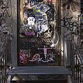Berlin Graffiti - 2  by RicardMN Photography