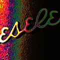 Beseler Signature by Richard Reeve
