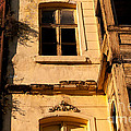 Beyoglu Old House 01 by Rick Piper Photography