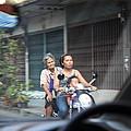 Bikes - Bangkok Thailand - 01131 by DC Photographer