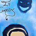 Bill Cosby by Tony B Conscious