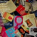 Binders Full Of Women by Perry Conley