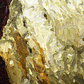 Blanchard Springs Caverns-arkansas Series 03 by David Allen Pierson