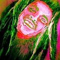 Bob Marley  Image en...