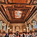 Book Heaven by Tony Ambrosio