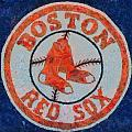 Boston Red Sox Print by Dan Sproul