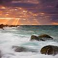 Breathtaking by Mike  Dawson