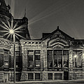 Brewhouse 1880 by CJ Schmit