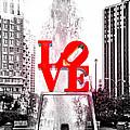 Brightest Love by Bill Cannon
