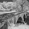 Burnside Bridge 0239 by Guy Whiteley