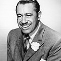 Cab Calloway by Silver Screen