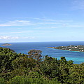 Caribbean Cruise - St Thomas - 1212238 by DC Photographer