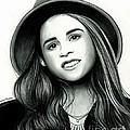 Carly Rose Sonenclar