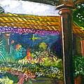 Casa Luna by Debi Starr