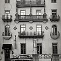 Casa Monica by Mario Celzner
