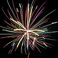 Celebration by Gene McKinley