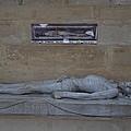 Chapel At Les Invalides - Paris France - 01132 by DC Photographer