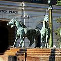 Charleston Place