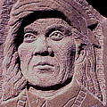 Chief-cochise-2 by Gordon Punt