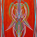 Chris Craft Options by Alan Johnson