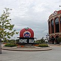 Citi Field by Rob Hans