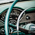 Classic Interior by Jt PhotoDesign