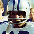 Bob Hayes by Retro Images Archive