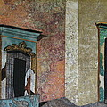 Colonial Mexico by Lynda K Boardman